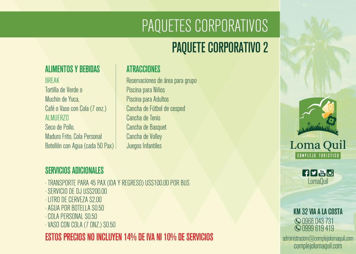 paq_corp02